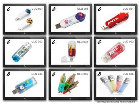 Souvenir Promosi 38 usb flash disk promosi barang souvenir merchandise