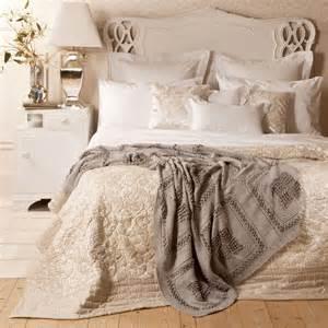 Zara Bed Linen - zara home a un click decoarmonia