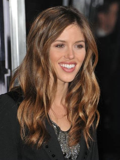best golden brown hair color newhairstylesformen2014com best hair color for fair skin brown eyes blonde hair