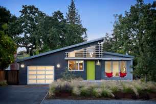 modern exterior house colors 8 good reasons why you should paint everything lime green
