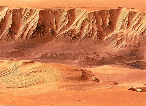 imagenes en 3d que es 191 por qu 233 es rojo el planeta rojo ciencia y salud
