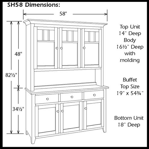 Shaker Cabinet Door Dimensions Shaker Cabinet Door Dimensions Remodelaholic How To Make A Shaker Cabinet Door Bespoke