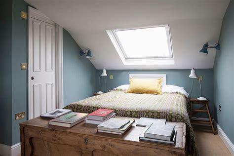 foto camere da letto 10 errori da non fare in una da letto in mansarda