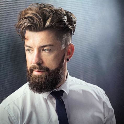 men hair styles oval shaped heads hairstyles for oval shaped faces celebrity hairstyles