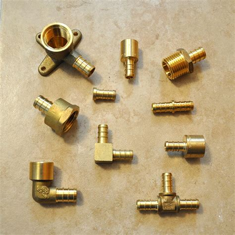 Piping And Plumbing Fittings by Wiki Piping And Plumbing Fitting Upcscavenger
