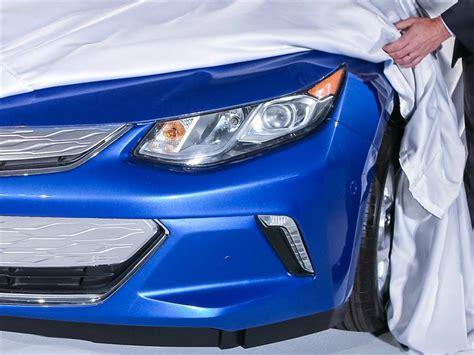 218 ltimos autos y conceptos para el 2014 y 15 desde el auto show de detroit tu tecnolog 237 a los 5 mejores autos concepto de 2014 autocosmos