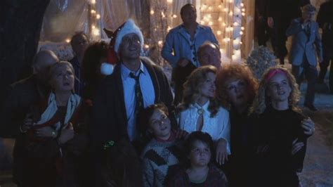 images of christmas vacation movie christmas vacation christmas movies image 17913358