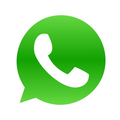 wats apk file whatsapp svg wikimedia commons