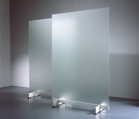 glass room divider room divider in glass space dividers from borks architonic