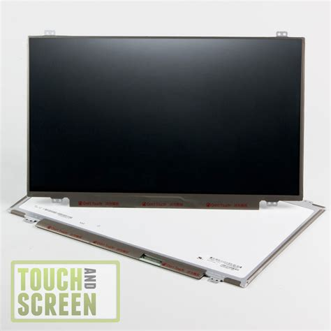 Casing Sony Model Vaio Pcg 61213w sony vaio pcg 61211m pcg 61a12l pcg 61213w pcg 61111m led display 14 quot matt ebay