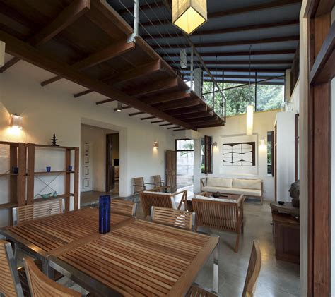 interior design sri lankan homes that will inspire your vacation house in baddagana sri lanka e architect