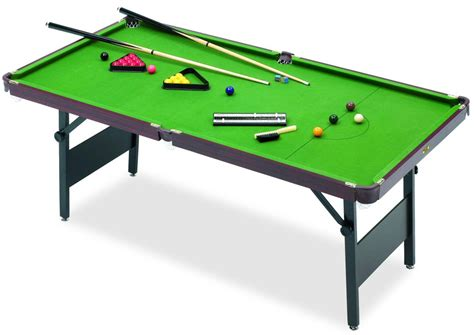 snooker table dimensions dimensions info