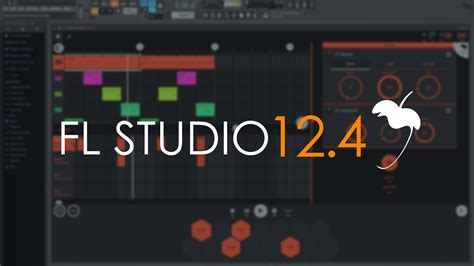 fl studio 12 producer edition full version fl studio 12 4 2 producer edition free download onesoftwares