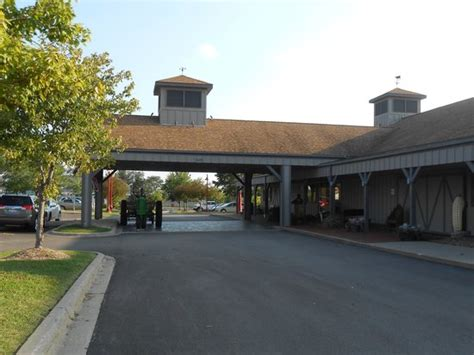 Machine Shed Rockford Il by Coffee Picture Of Machine Shed Rockford Tripadvisor
