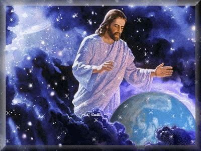 imagenes de dios que se muevan palabra de dios diaria lecturas del mi 201 rcoles xxix del t