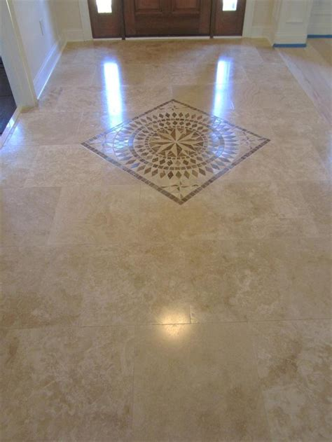 Which Direction To Lay Flooring If Brone By Carpet - 59 best flooring images on floors tiling and