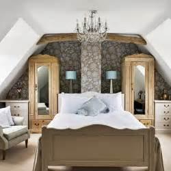 small and large attic room design ideas interior design