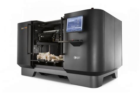 Printer 3d What Is 3d Printing Selby Acoustics Selby