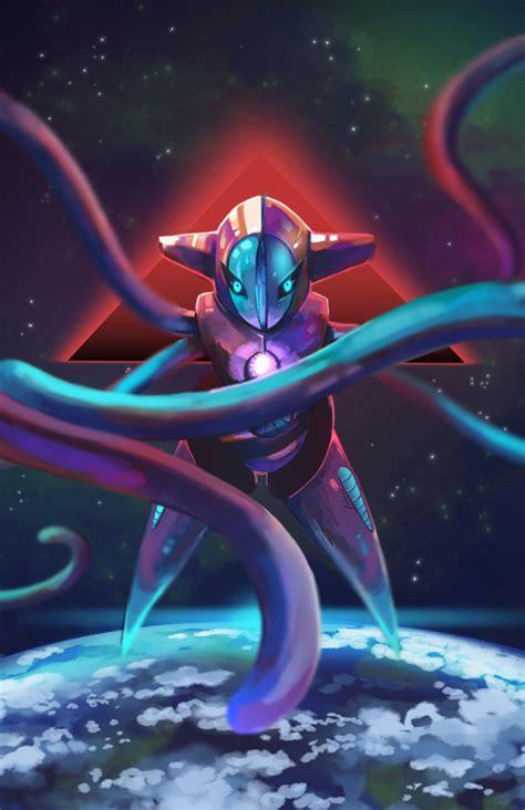 rayquaza mewtwo deoxy  thor hulk iron man battles