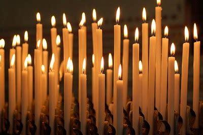 candele benedette candelora noi parliamo italiano