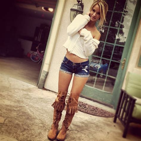 Paige Wyatt Hot Personal Photos Gotceleb