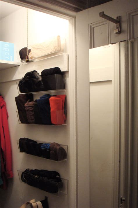 No Coat Closet Solutions by No Coat Closet Solutions Home Design Ideas
