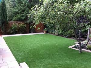 re landscaped gardens zutshilandscaping co uk
