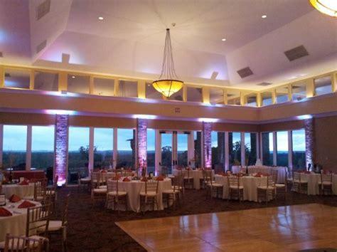 Trophy Club Dallas Fort Worth   Trophy Club, TX Wedding Venue