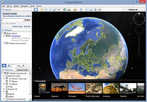 imagenes extrañas de google earth google earth pro descargar