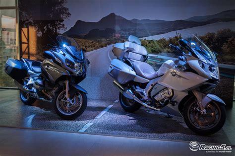 Motorrad Bmw Telefono by Precios De Motos Bmw Nuevas En Chile Wroc Awski