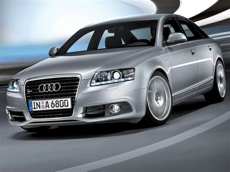 how to learn all about cars 2008 audi s8 engine control audi a6 specs photos 2008 2009 2010 2011 autoevolution