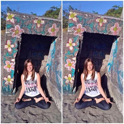 themes tumblr hippie hippie vibes