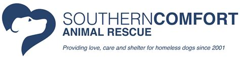 southern comfort rescue welcome southerncomfort rescuegroups org