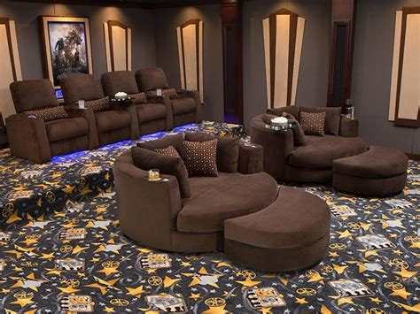 theater chairs rooms to go 17 best ideas about cuddle chair on swivel