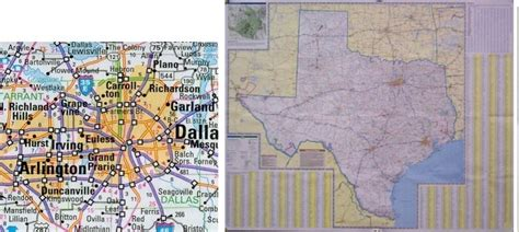 rand mcnally map of texas rand mcnally texas map one map place inc