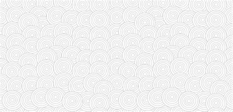 download pattern for website 5 websites to download free subtle textures and gradients