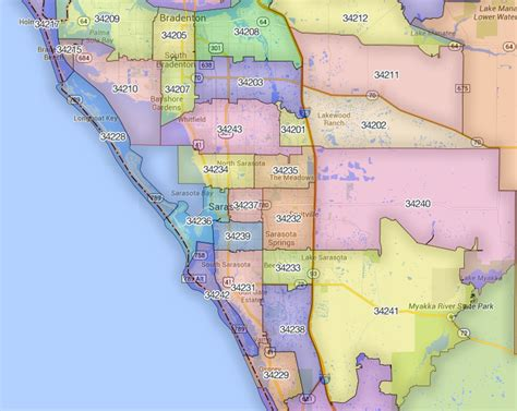 zip code map florida zip code search carolyn kenney selling venice