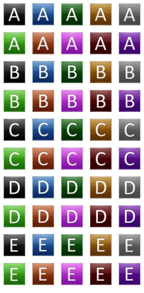 Home Design App Free multipurpose alphabet free icon packs ui download