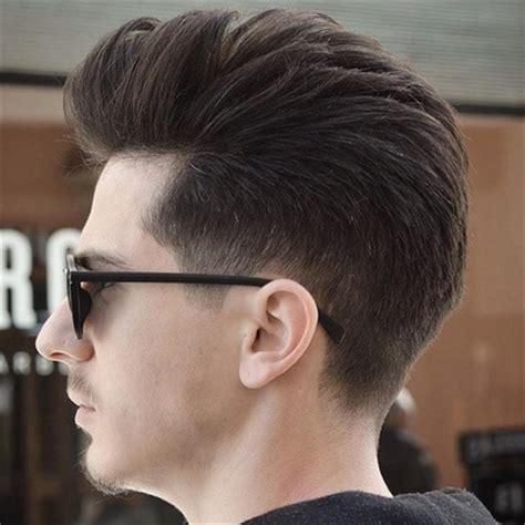 big league haircuts near me barber shops near me black barber shop near me