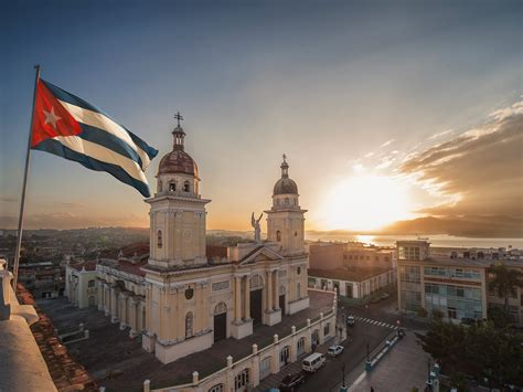 santiago de cuba cuba where to go in cuba side trips to trinidad and santiago