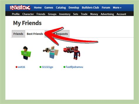 How To Search Up On Roblox How To Learn The Basics Of Roblox With Pictures Wikihow