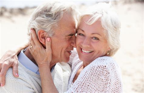 senior age dating for seniors how to get started image 784347 by datadosti on favim