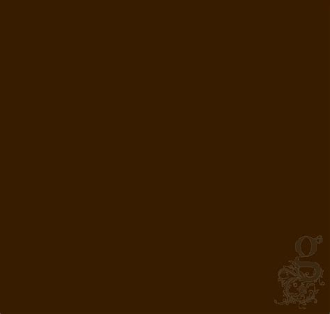 flat based paint brown 250ml gold leaf supplies