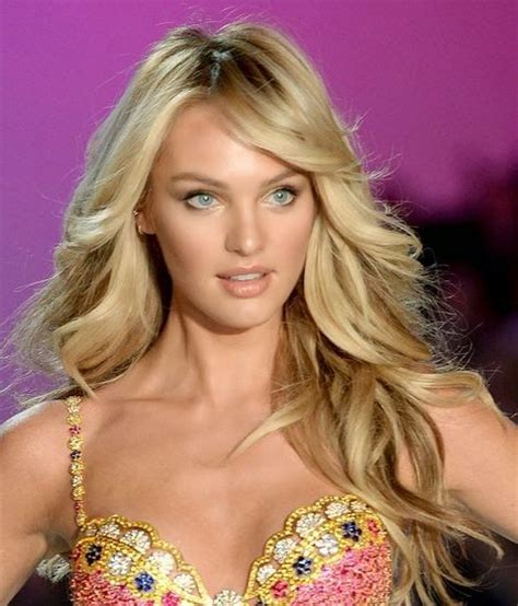 candice swanepoel hair cut candice swanepoel hairstyles prom hairstyles pinterest