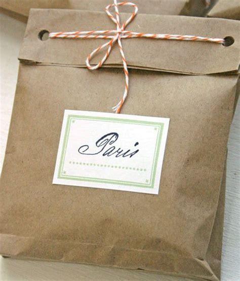 brown paper bag crafts best 25 paper bags ideas on diy paper bag