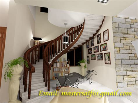 indian house hall designs architectural home design by mohammed saifuddin anwar category private houses type