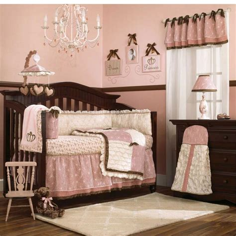 Princess Baby Crib Bedding Sets Princess Crib Bedding Set Home Furniture Design