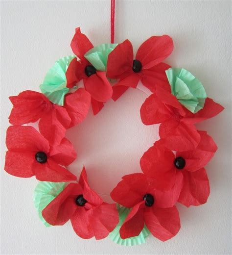 poppy crafts for 149 best remembrance day veterans day k gr3 tpt