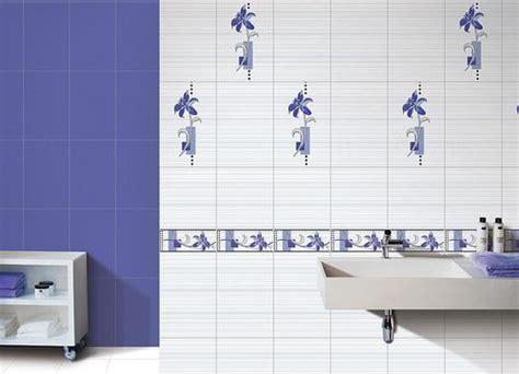 anti skid tiles concept tile design koyambedu chennai