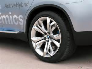 car rims collection bmw x6 and rims
